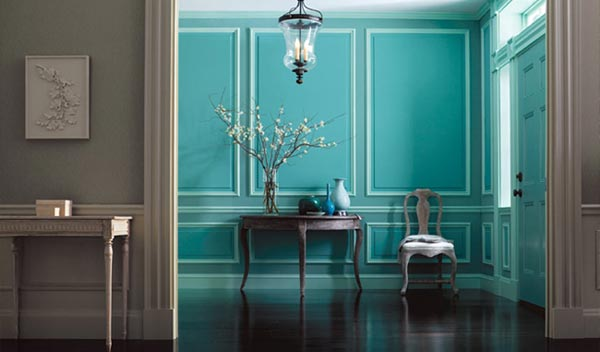 Cool Colors For Rooms uncategorized | paint manila (painting services philippines)