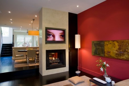 PAINTING SERVICES PHILIPPINES